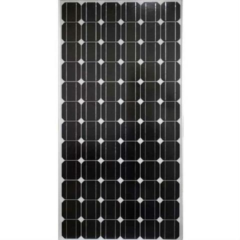 panneau solaire 195 watts r frigaz. Black Bedroom Furniture Sets. Home Design Ideas